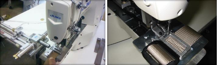 SewingPage